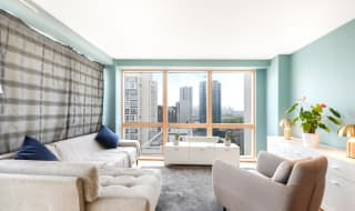 for sale in Metro Central Heights, 119 Newington Causeway, SE1 6DT-View-1