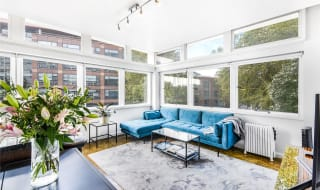 for sale in Metro Central Heights, 119 Newington Causeway, SE1 6BT-View-1