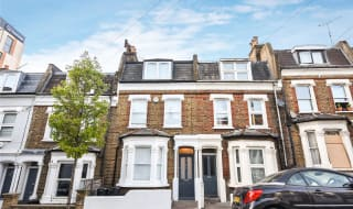 for sale in Mossbury Road, London, SW11 2PA-View-1