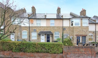 for sale in Newlands Road, London, SW16 4SU-View-1