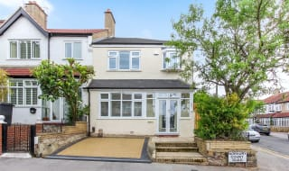 for sale in Norbury Court Road, Norbury, SW16 4HZ-View-1