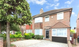 for sale in Norbury Crescent, Norbury, SW16 4LA-View-1