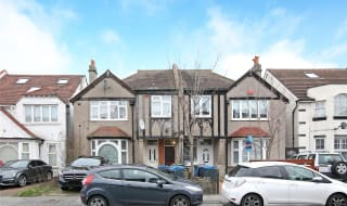 for sale in Norbury Crescent, Norbury, SW16 4JX-View-1