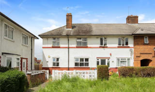 for sale in Northborough Road, London, SW16 4BB-View-1