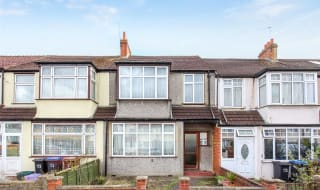 for sale in Northborough Road, London, SW16 4TT-View-1