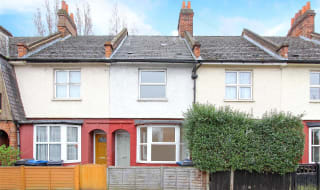for sale in Northborough Road, Norbury, SW16 4AX-View-1