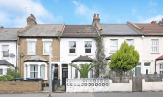 for sale in Northwood Road, Thornton Heath, CR7 8HX-View-1