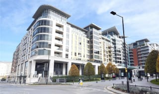 for sale in Octavia House, 213 Townmead Road, SW6 2FJ-View-1