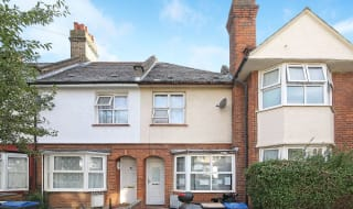 for sale in Palmers Road, London, SW16 4SH-View-1