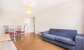 for sale in Park South, Austin Road, SW11 5JN-View-1