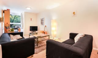 for sale in Peregrine House, Sullivan Close, , SW11 2NL-View-1