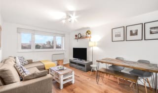 for sale in Plough Road, , SW11 2AX-View-1