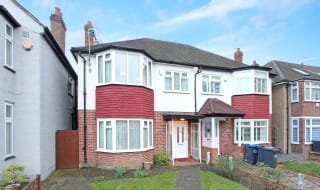 for sale in Pollards Hill South, Norbury, SW16 4LS-View-1