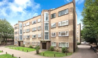 for sale in Poynders Court, Poynders Road, SW4 8NL-View-1