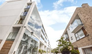 for sale in Printers Road, , SW9 0BG-View-1