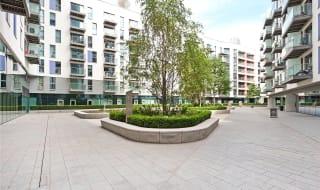 for sale in Saffron Central Square, Croydon, CR0 2FX-View-1