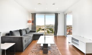 for sale in Sayer Street, Elephant and Castle, SE17 1FH-View-1