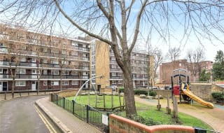 for sale in Springett House, St. Matthew's Road, SW2 1NG-View-1