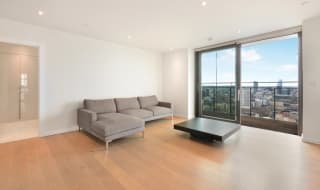 for sale in St. Gabriel Walk, Elephant and Castle, SE1 6FF-View-1