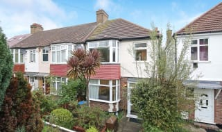 for sale in Stanford Road, Norbury, SW16 4QA-View-1