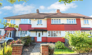 for sale in Stanford Road, Norbury, SW16 4QH-View-1