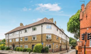 for sale in Stevenson House, 28 Latchmere Road, SW11 2DU-View-1
