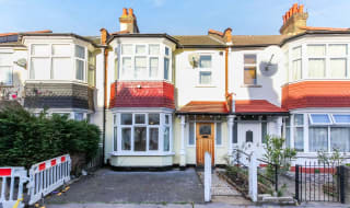 for sale in Strathyre Avenue, London, SW16 4RH-View-1
