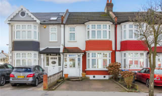 for sale in Strathyre Avenue, Norbury, SW16 4RG-View-1