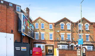 for sale in Streatham High Road, London, SW16 3QL-View-1