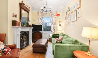 for sale in Sutherland Square, , SE17 3EQ-View-1