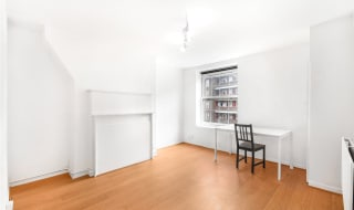 for sale in Tiverton Street, Elephant and Castle, SE1 6NY-View-1