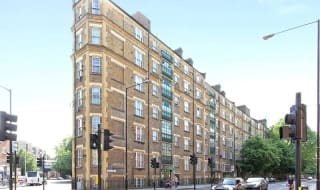 for sale in Tooley Street, London, SE1 2XJ-View-1