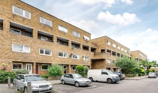 for sale in Turenne Close, , SW18 1JN-View-1