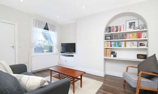 for sale in Tylecroft Road, London, SW16 4BJ-View-1