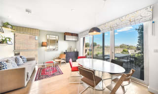 for sale in Tyler Court, New Paragon Walk, SE17 1AX-View-1