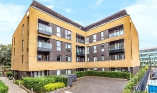 for sale in Wagtail Court, 34 Pipit Drive, SW15 3BF-View-1