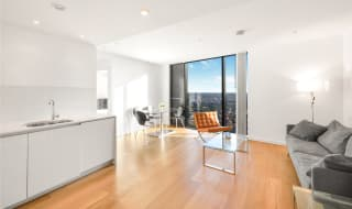 for sale in Walworth Road, Elephant and Castle, SE1 6EL-View-1