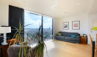 for sale in Walworth Road, London, SE1 6EL-View-1