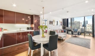 for sale in Walworth Road, London, SE1 6EG-View-1