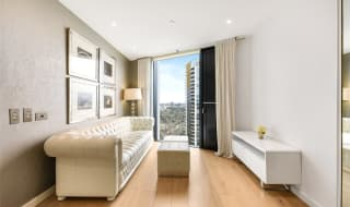 for sale in Walworth Road, London, SE1 6EJ-View-1