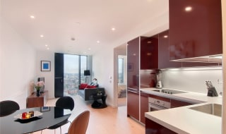 for sale in Walworth Road, London, SE1 6EH-View-1