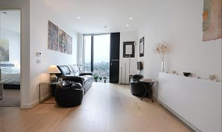 for sale in Walworth Road, , SE1 6EG-View-1