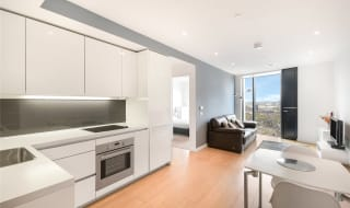 for sale in Walworth Road, , SE1 6EJ-View-1