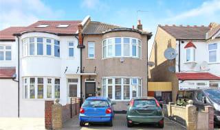 for sale in Warwick Road, Thornton Heath, CR7 7NN-View-1