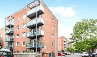 for sale in Wynter Street, , SW11 2QN-View-1