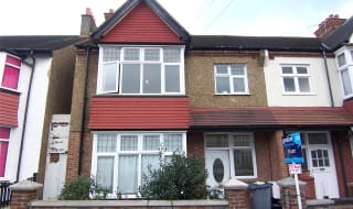 to rent in 23 Glencairn Road, Streatham, SW16 5DG-View-1