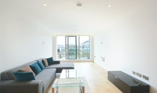 to rent in Ashley House, 3 Monck Street, SW1P 2FA-View-1