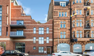 to rent in Avonmore Road, London, W14 8RL-View-1