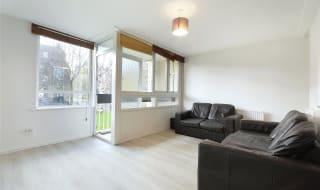 to rent in Batten Street, London, SW11 2TH-View-1