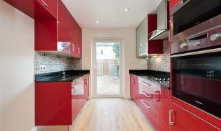 to rent in Bavant Road, Norbury, SW16 4SN-View-1